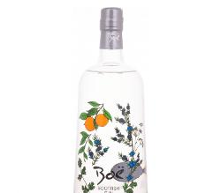 Boe Superior Gin 41,5%vol. 0,7l