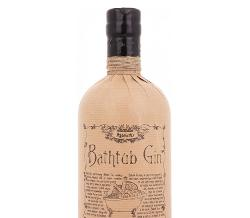Bathtub Gin 43,3%vol. 0,7L