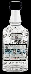 Martin Millers Dry Gin 0,05L