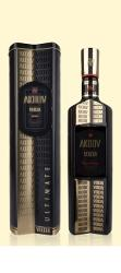 Akdov Ultimate Vodka 0,7l. 40%
