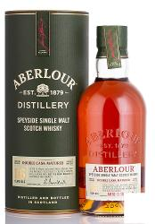 Aberlour 16 Years Old, 0,7l