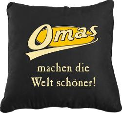 geschenke f r oma oder gro mutter von flaschenhalter oma im schaukelstuhl bis jumbotasse papa. Black Bedroom Furniture Sets. Home Design Ideas
