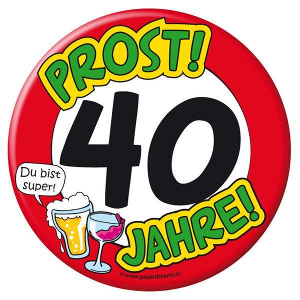 Spiele Zum 40 Geburtstag Frau Lustig Sur Com Pl